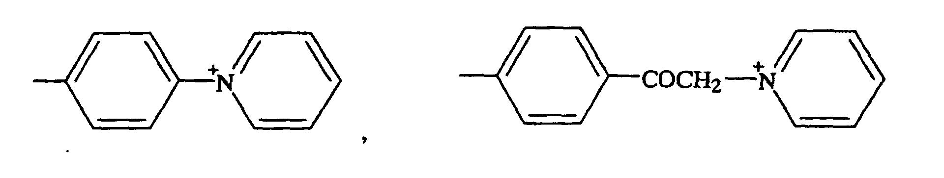 Figure 00190005