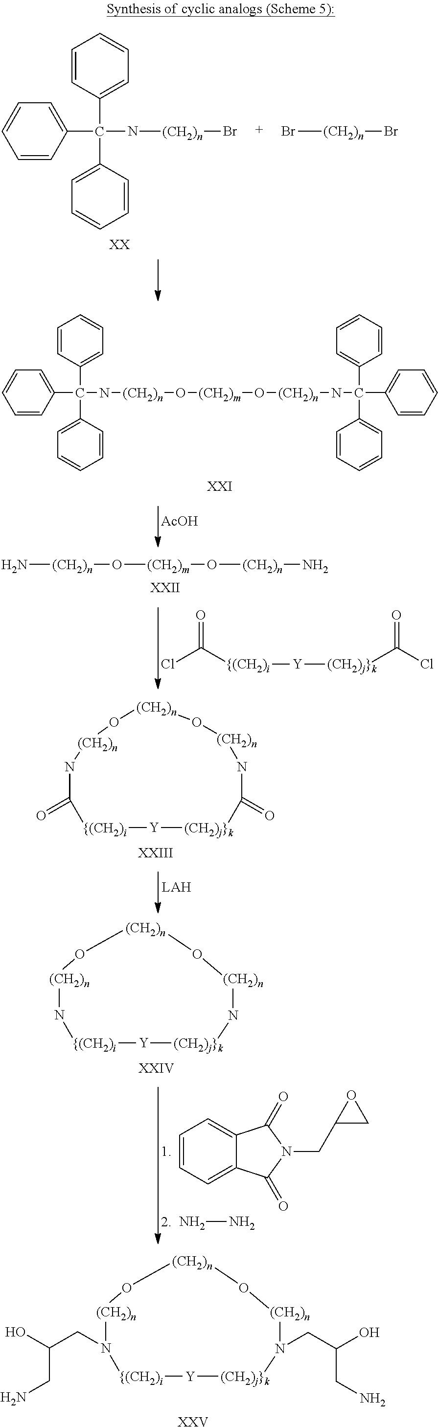 Figure US09358300-20160607-C00054
