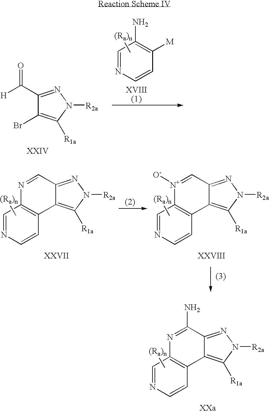Figure US07544697-20090609-C00083