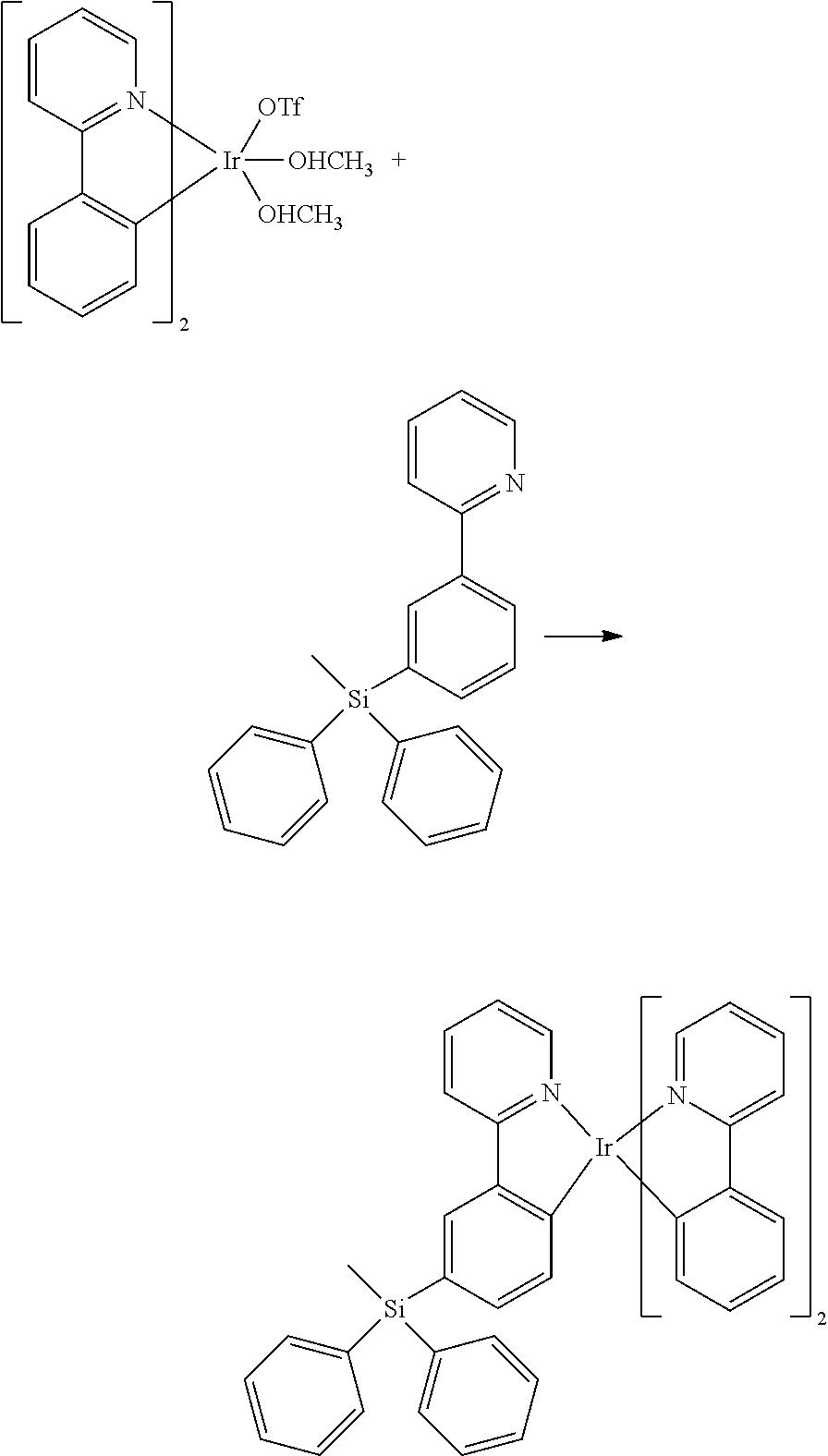 Figure US09725476-20170808-C00238
