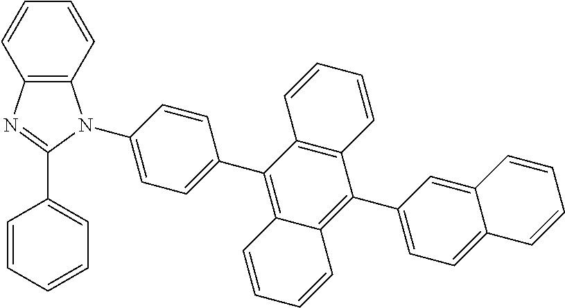 Figure US09312505-20160412-C00230