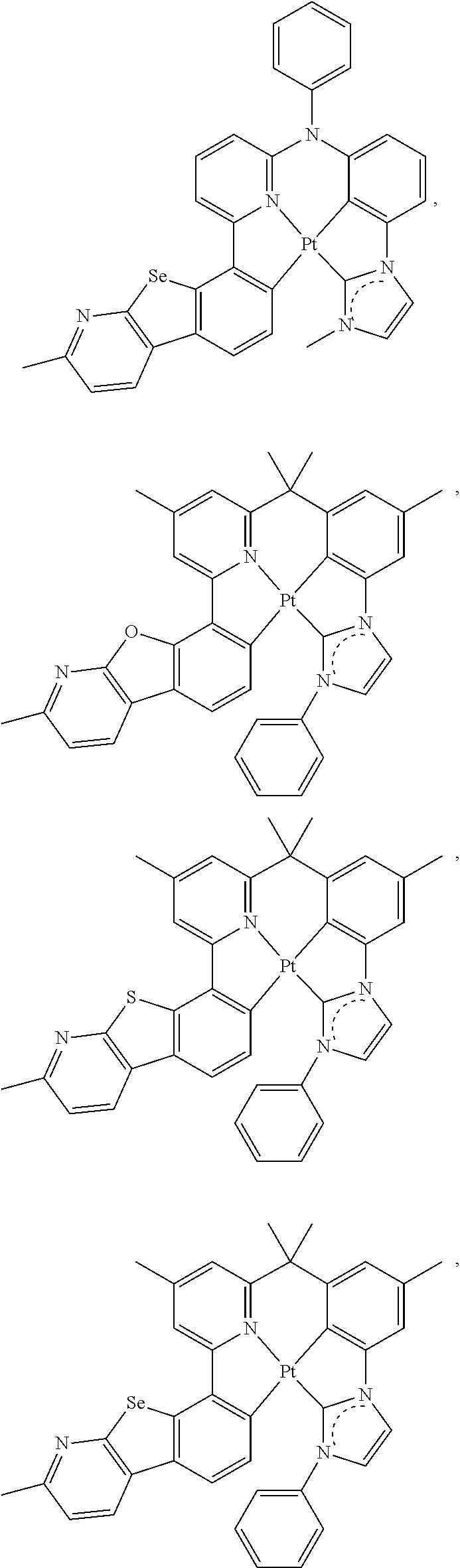 Figure US09871214-20180116-C00305