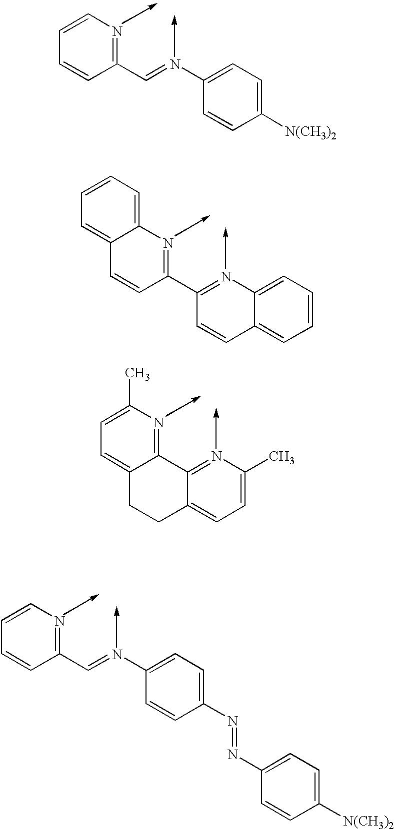 Figure US06818586-20041116-C00014