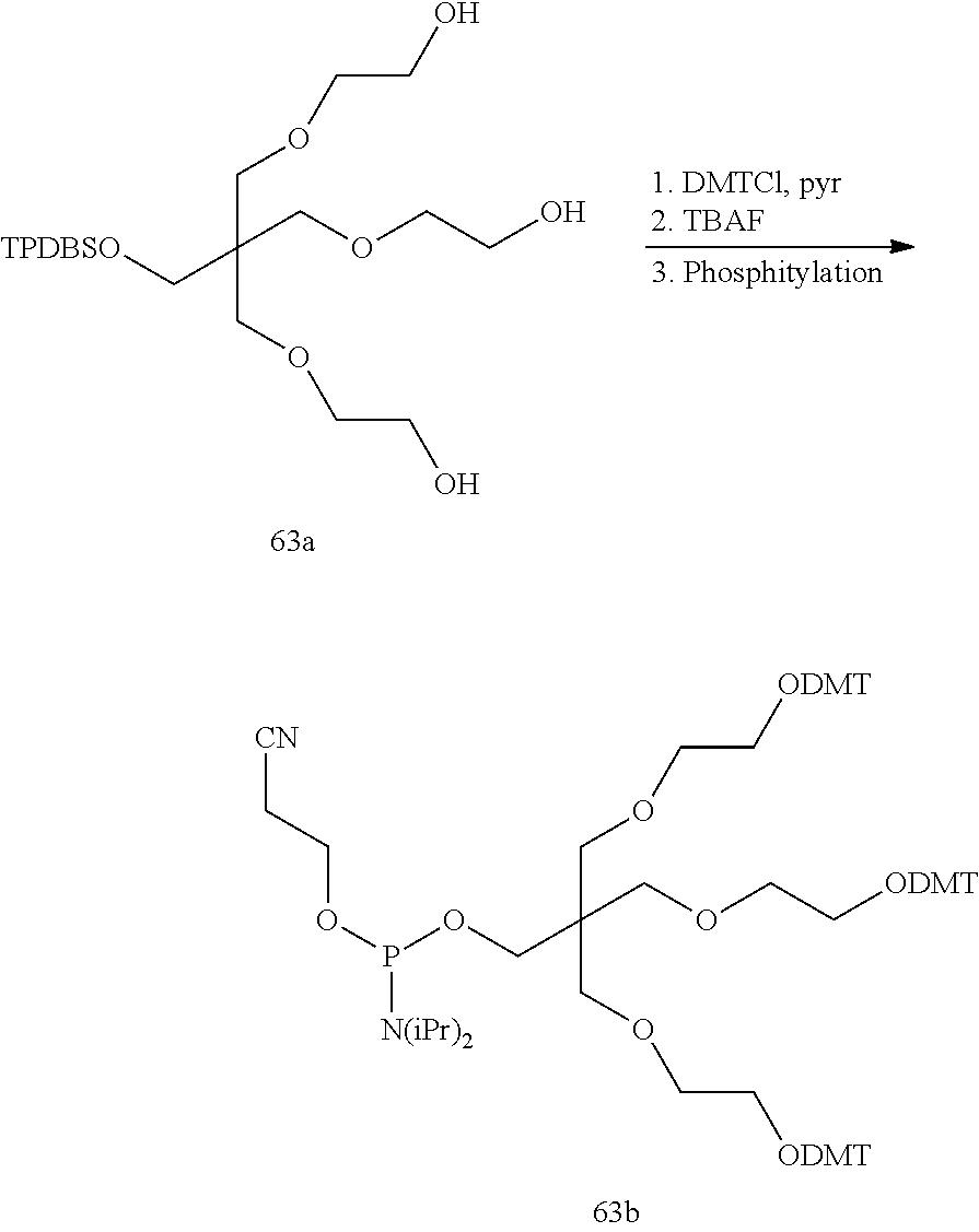 Figure US09932581-20180403-C00272