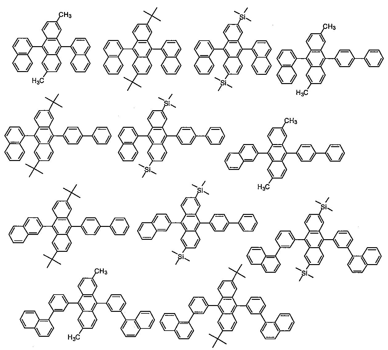 Figure JPOXMLDOC01-appb-C000108
