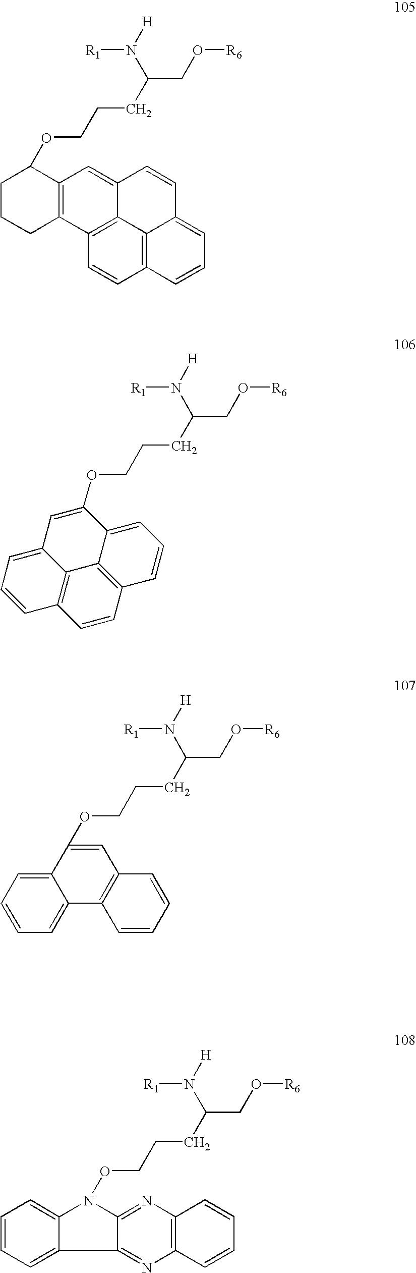 Figure US20060014144A1-20060119-C00110