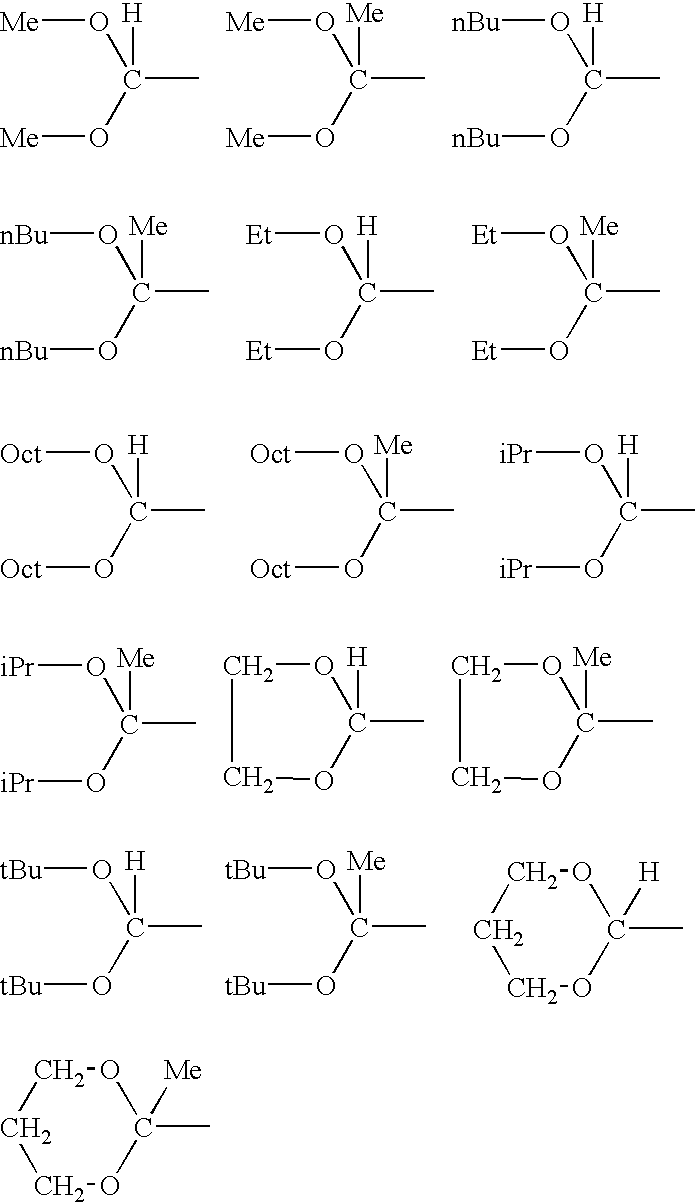 Figure US06511785-20030128-C00012