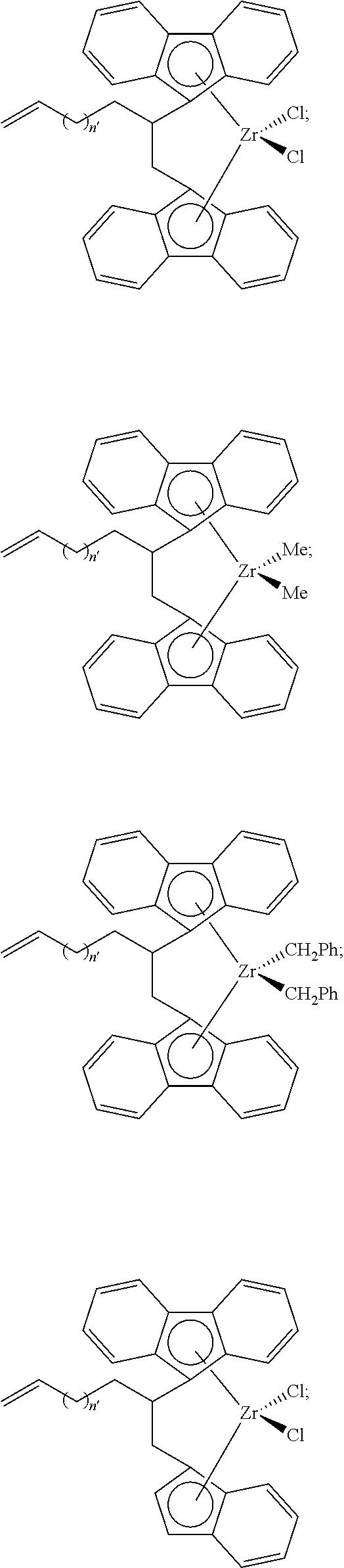Figure US08143183-20120327-C00015