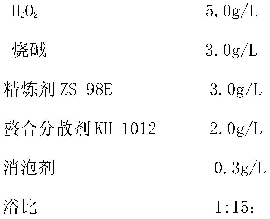 Figure PCTCN2016083541-appb-000004