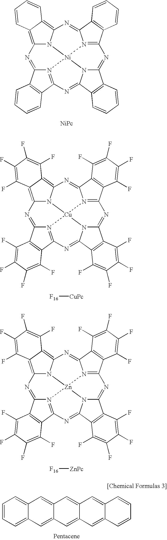 Figure US08164088-20120424-C00004