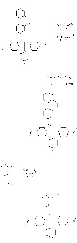 Figure US09988627-20180605-C00344