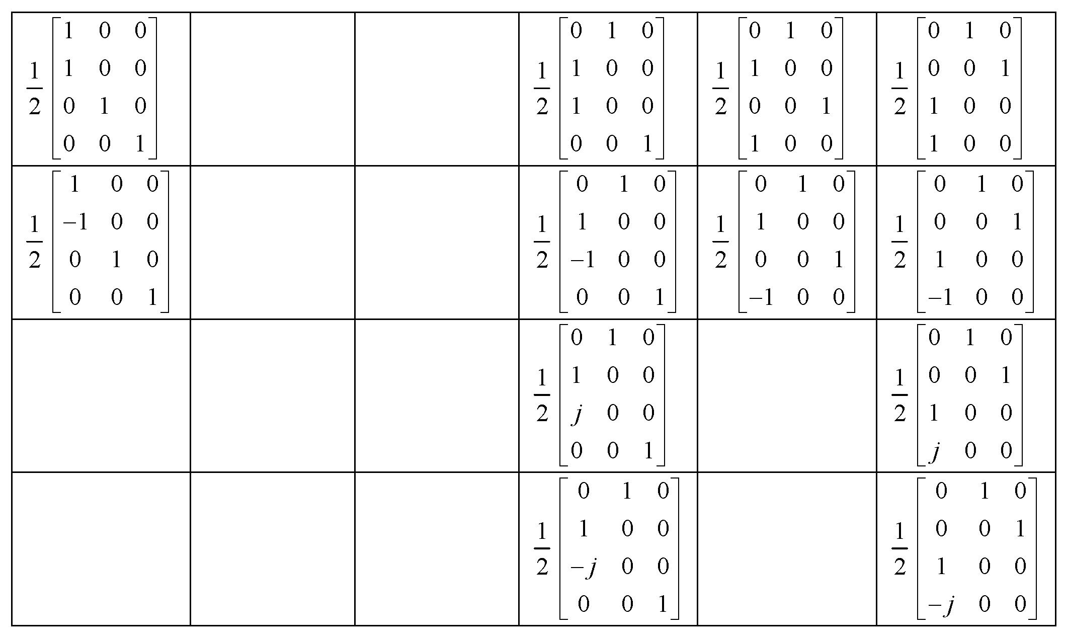 Figure 112010009825391-pat00567
