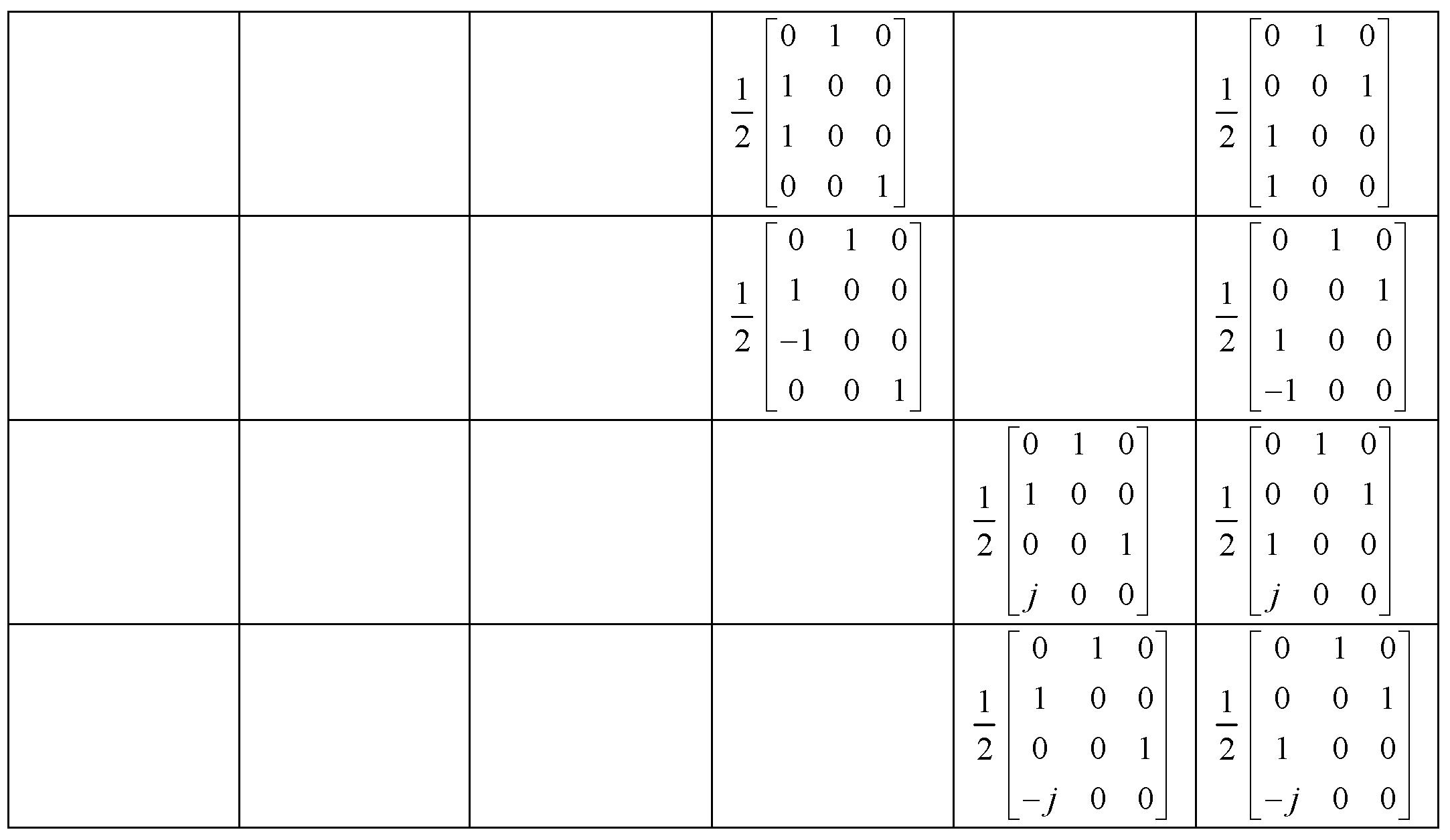 Figure 112010009825391-pat00408
