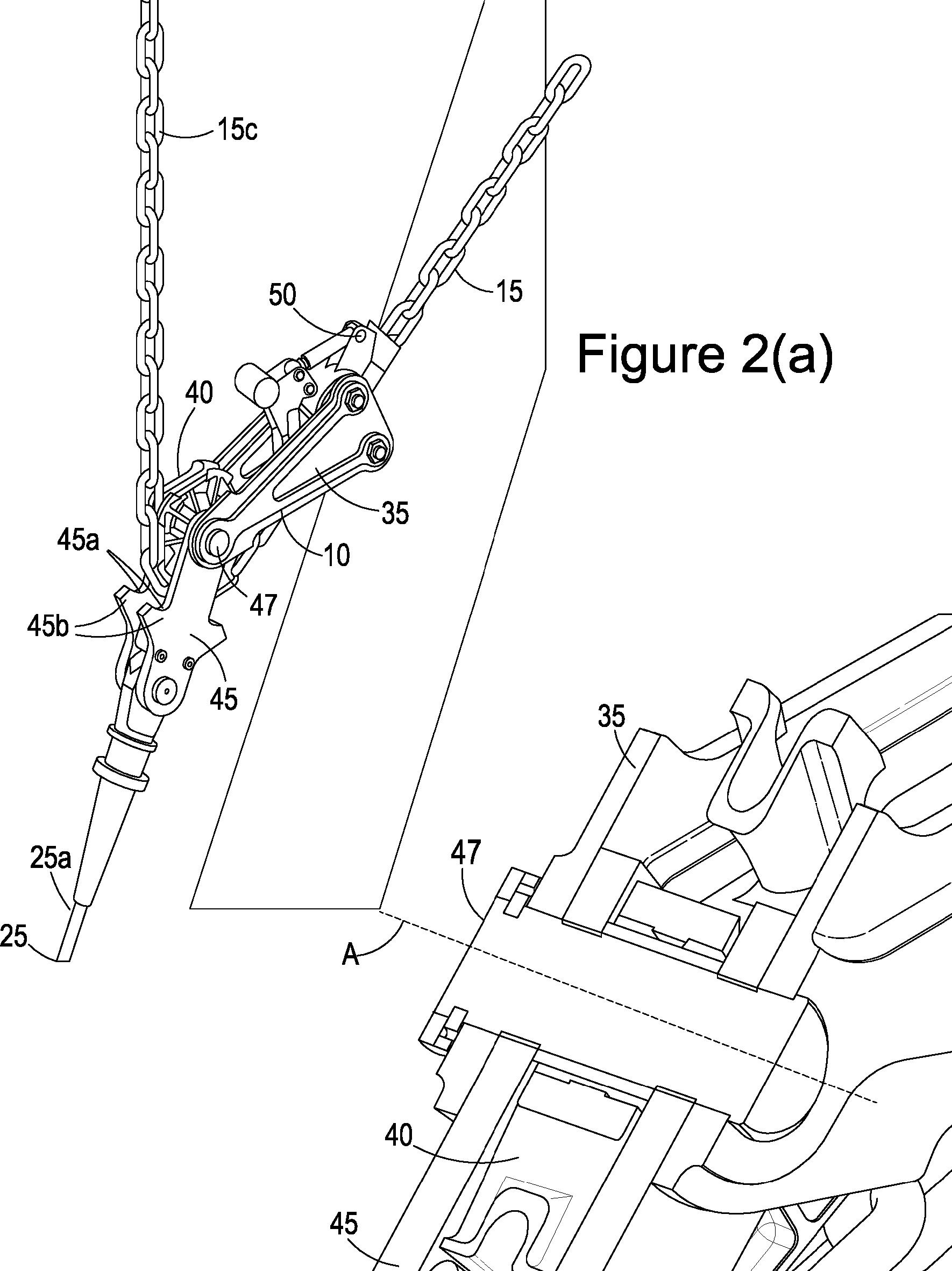 Figure GB2553499A_D0003