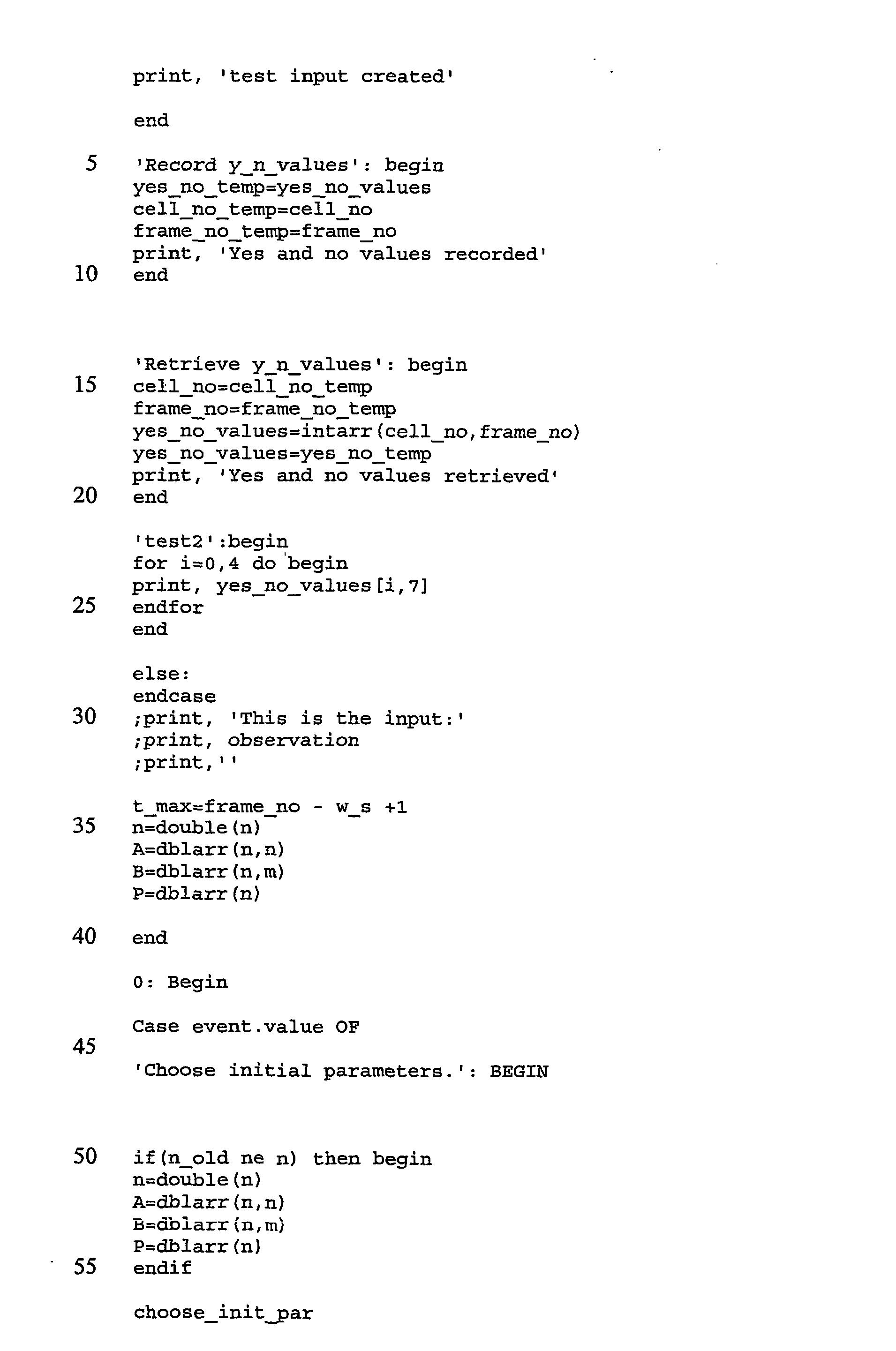 Figure US20040015310A1-20040122-P00107
