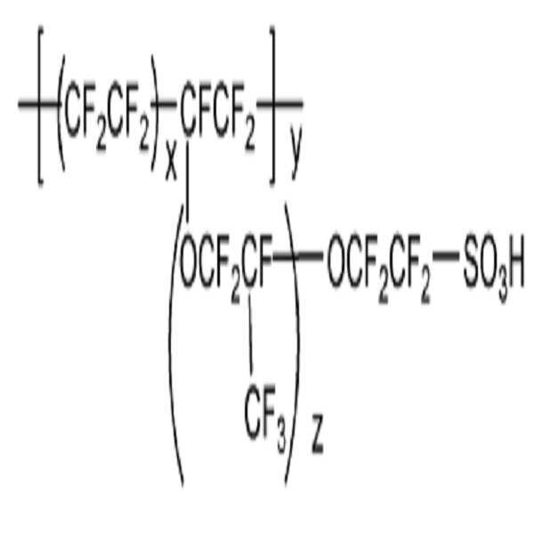 Figure 112011079724904-pat00045