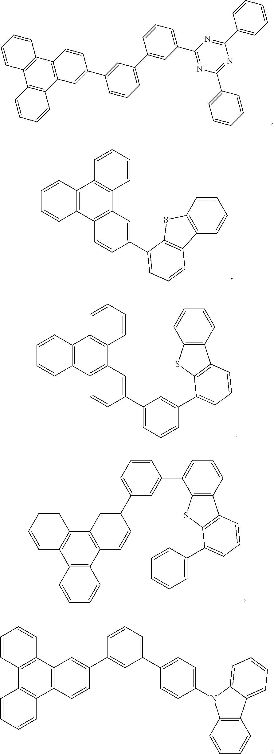 Figure US09691993-20170627-C00333