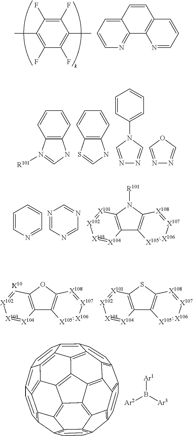 Figure US10074806-20180911-C00187