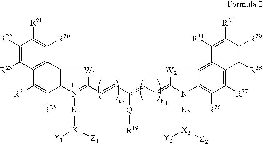 Figure US07201892-20070410-C00002