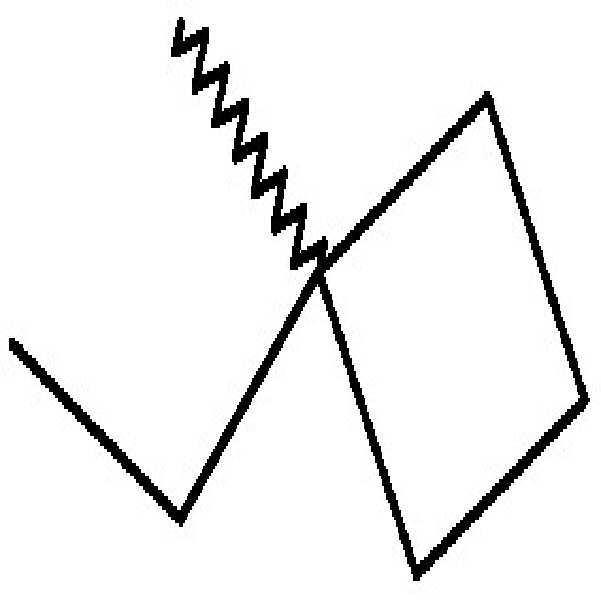 Figure 112010048897674-pat00060