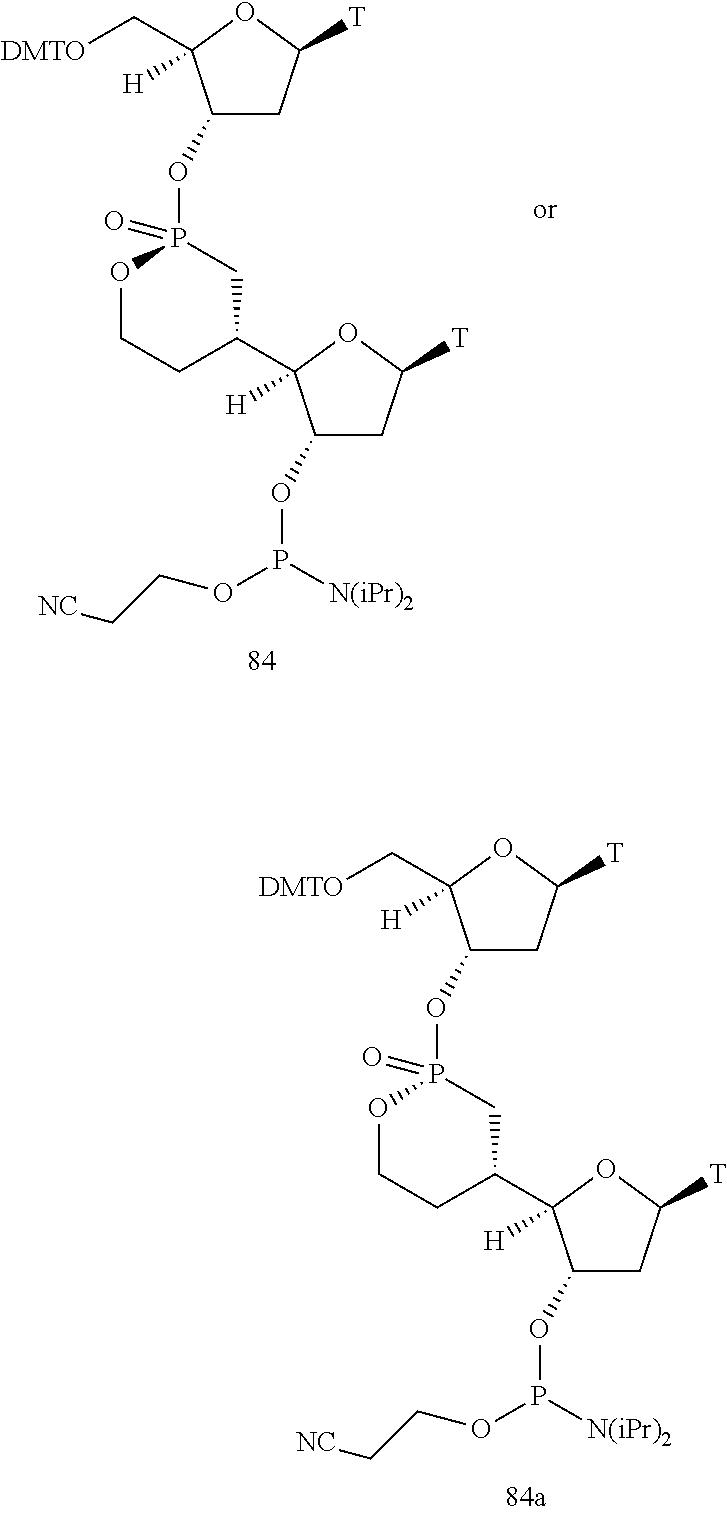 Figure US10221416-20190305-C00039