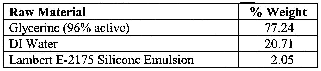 Figure imgf000049_0003