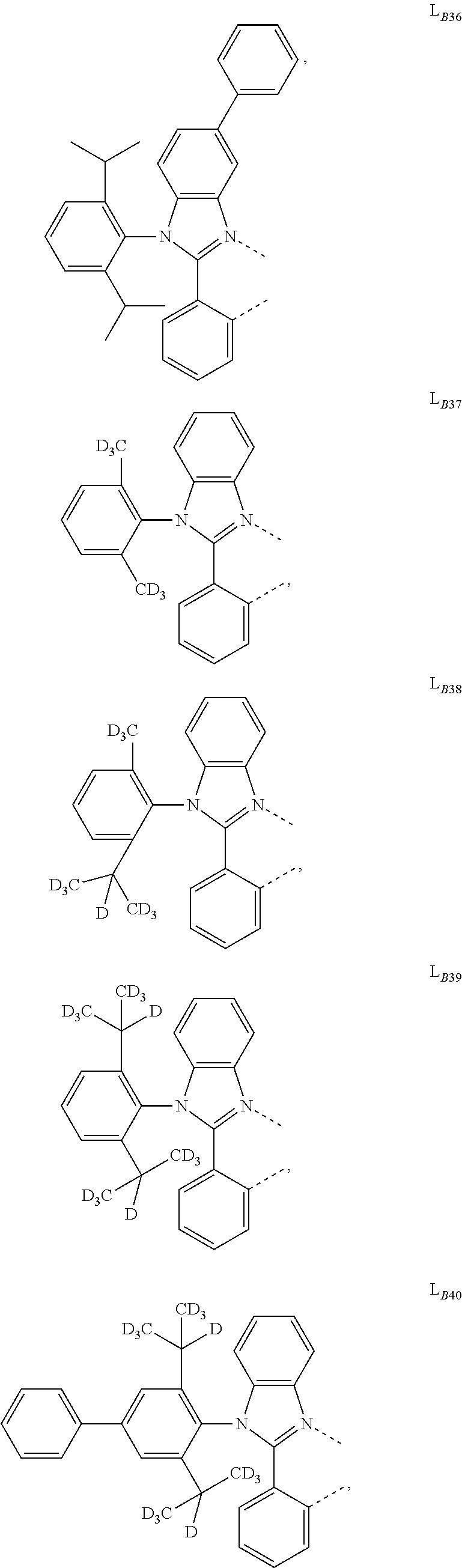 Figure US10043987-20180807-C00389
