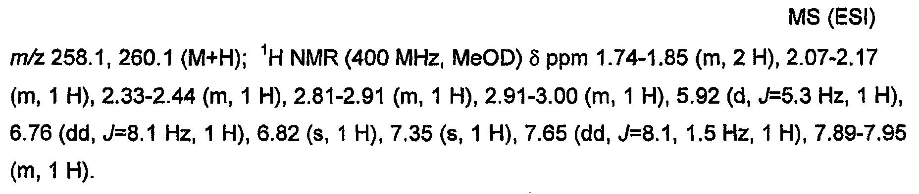 Figure 112013001840595-pat00272