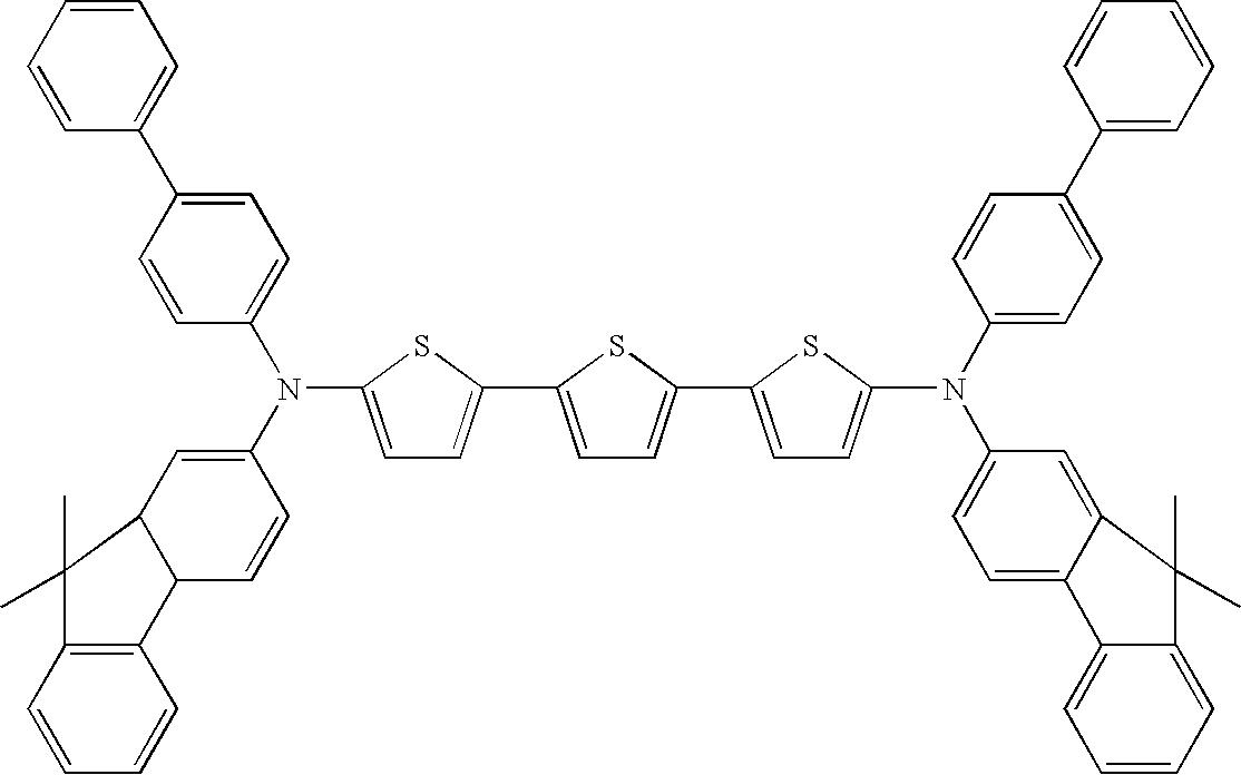 Figure US20090026935A1-20090129-C00043