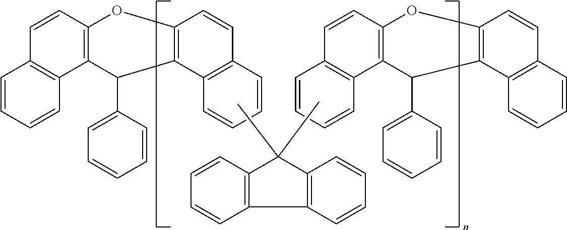 Figure US08795955-20140805-C00028