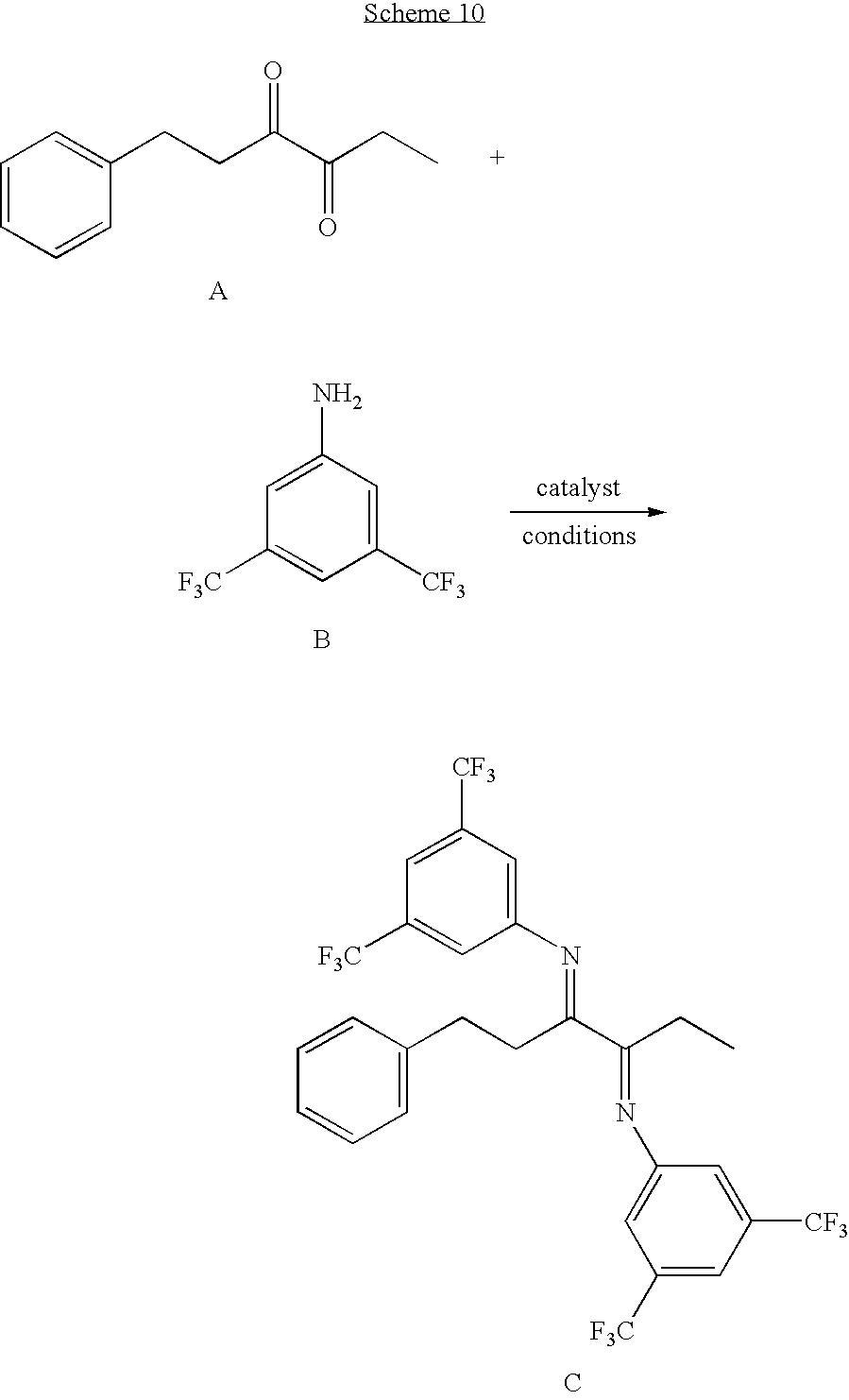 Figure US06670298-20031230-C00011