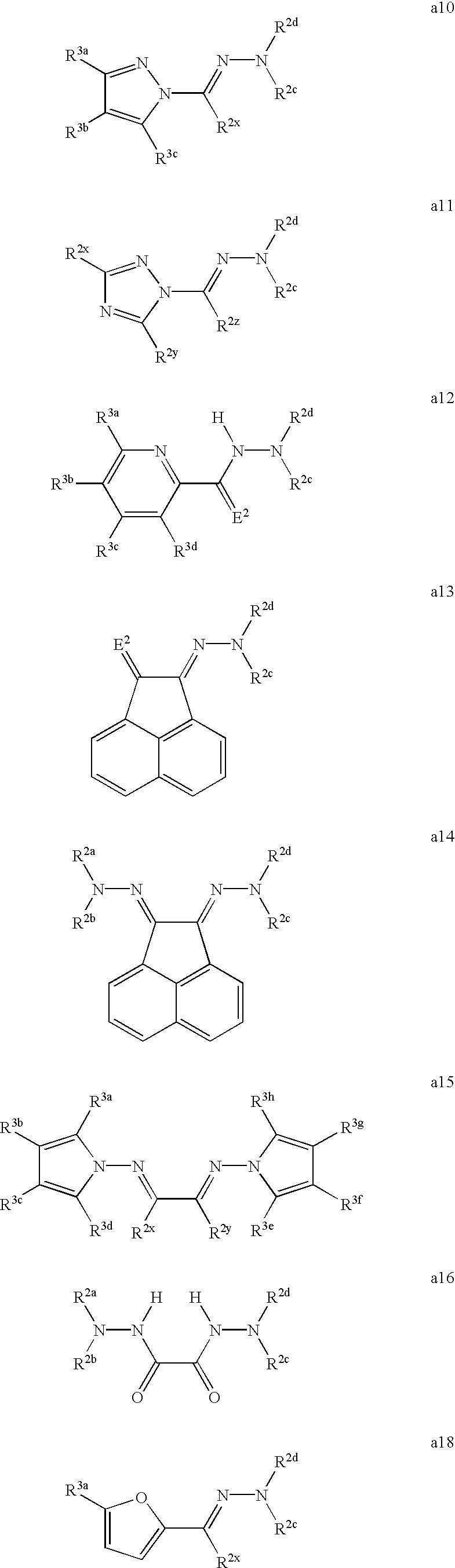 Figure US06545108-20030408-C00010