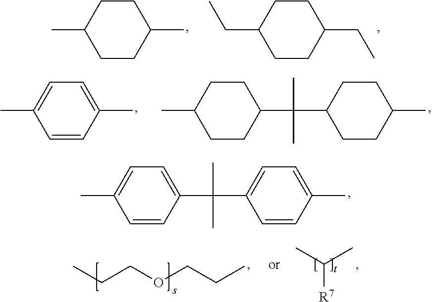 Figure US20140371187A1-20141218-C00003