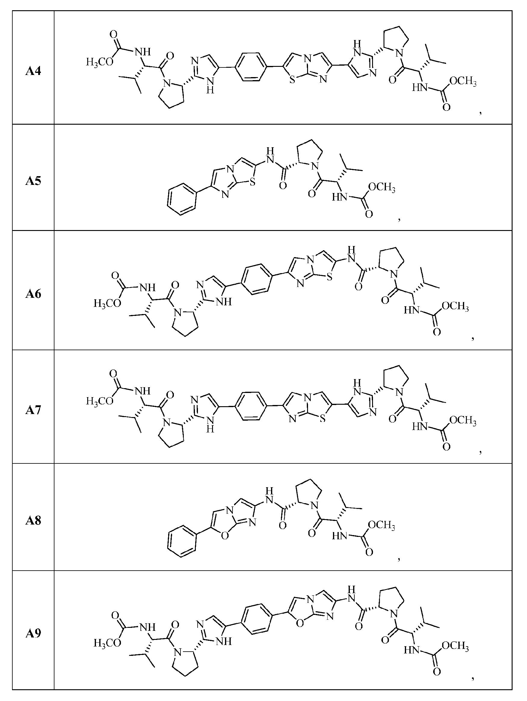 Figure pct00427