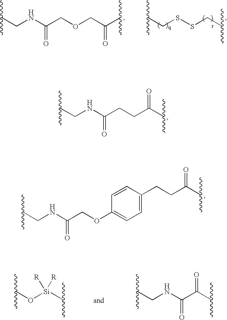 Figure US07112684-20060926-C00056