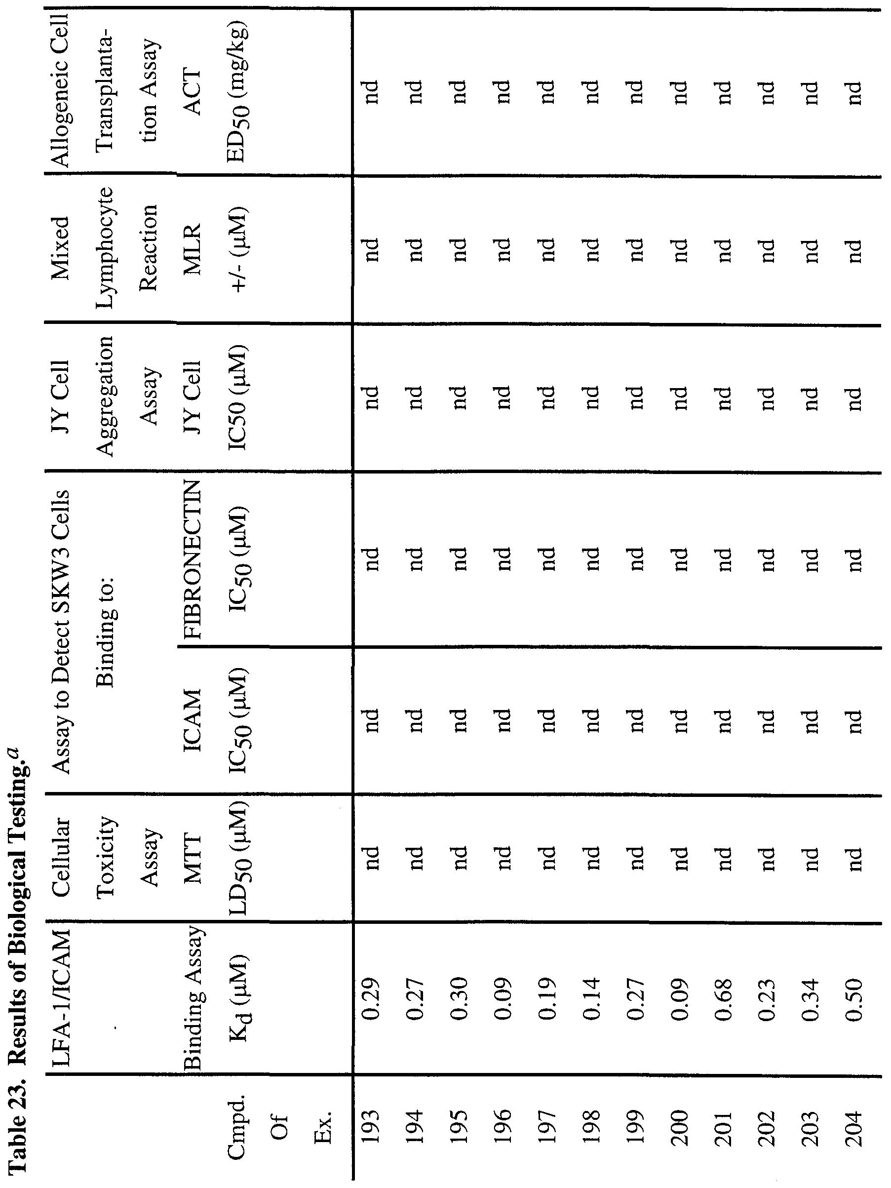 Figure imgf000251_0002