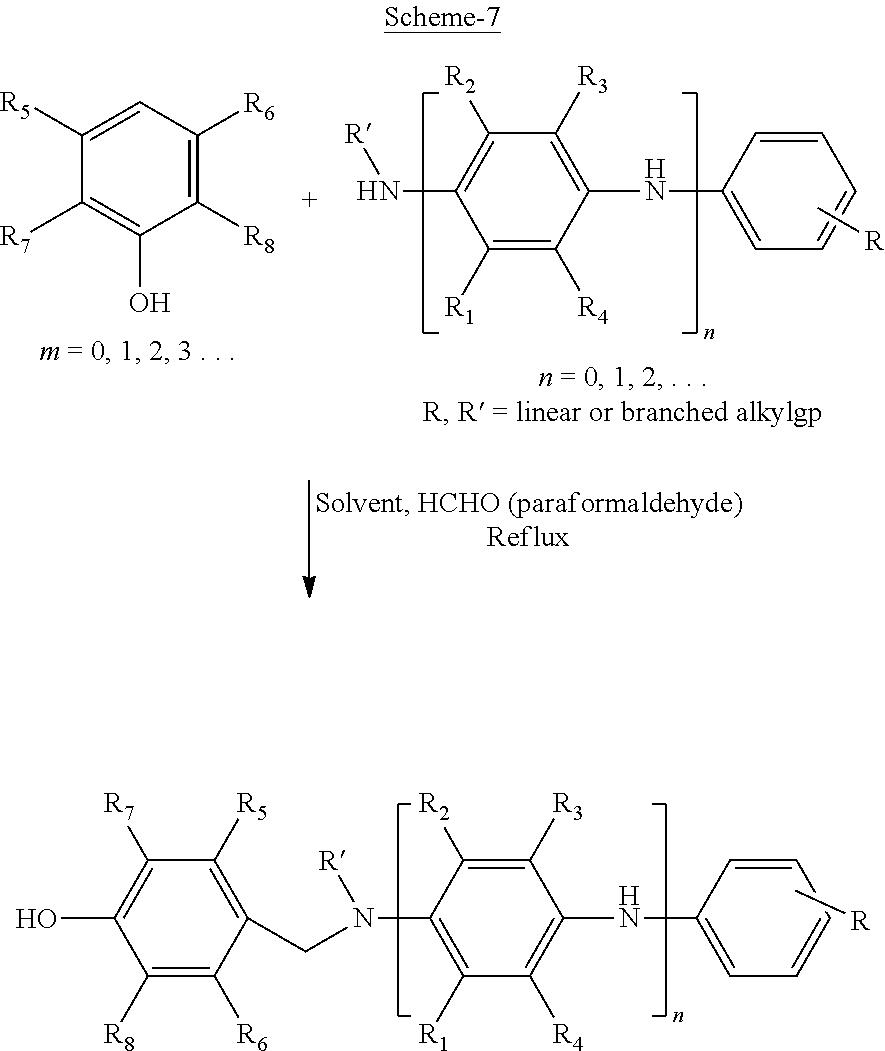 Figure US08710266-20140429-C00048