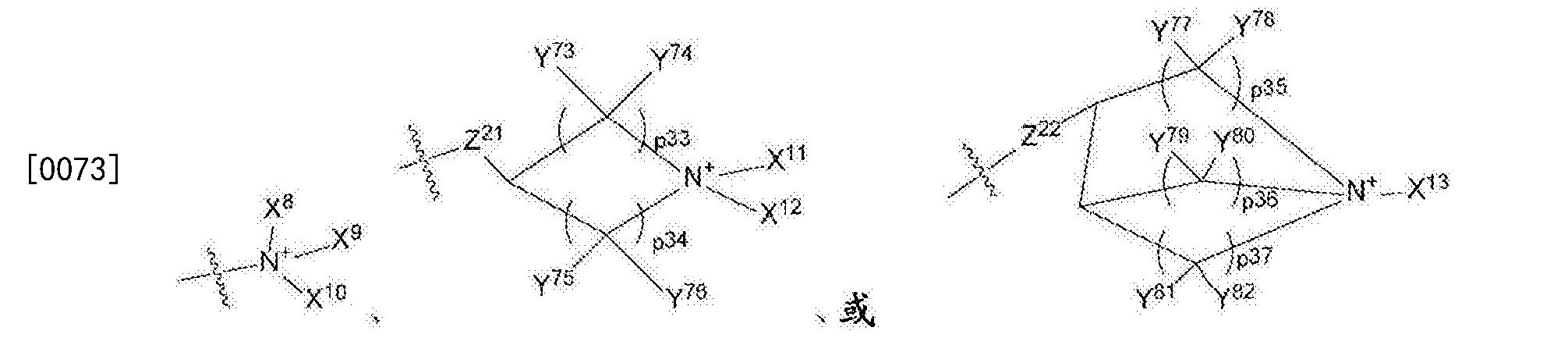 Figure CN107427531AD00452