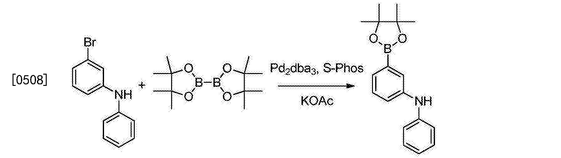 Figure CN106749425AD01531