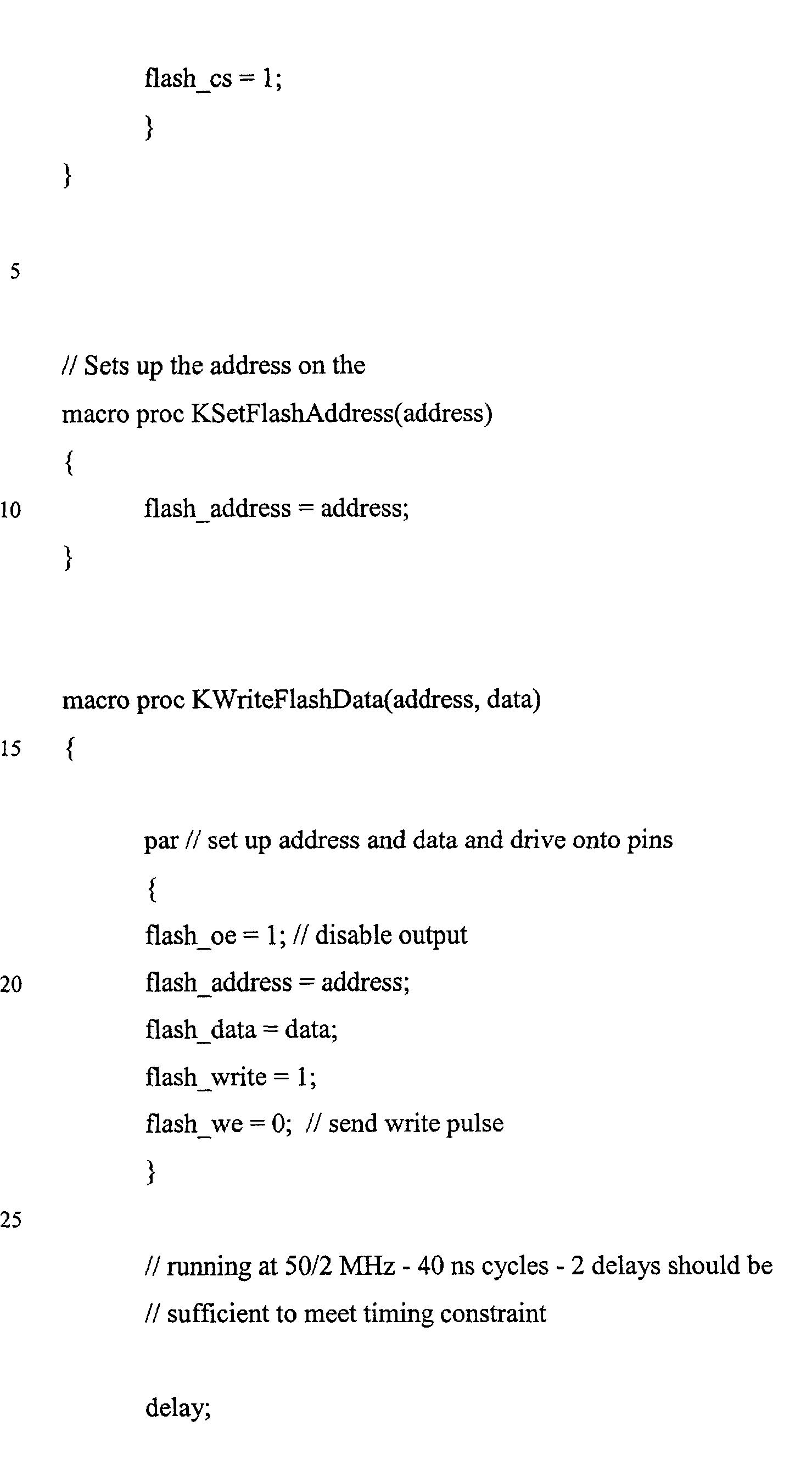 Figure US20030187662A1-20031002-P00063