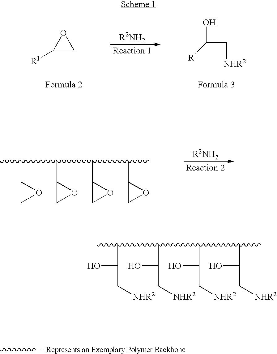 Figure US08273828-20120925-C00010