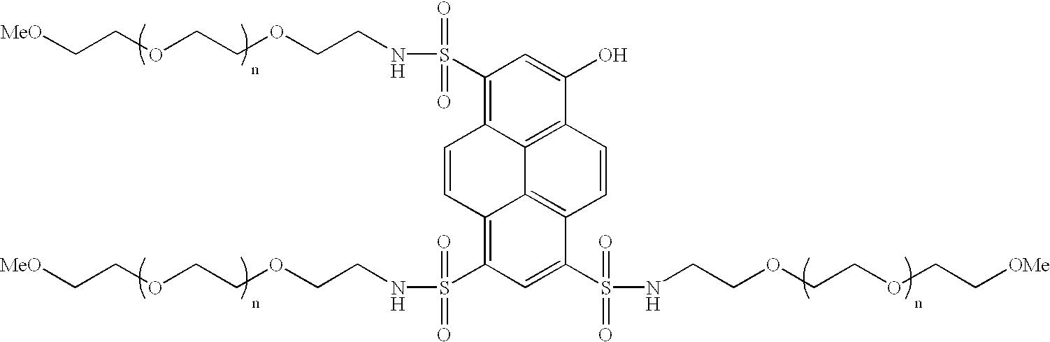 Figure US06653141-20031125-C00015