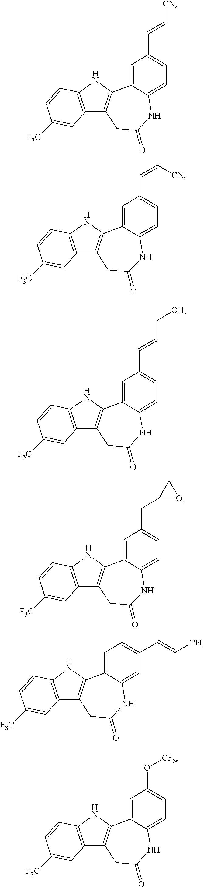 Figure US09572815-20170221-C00015
