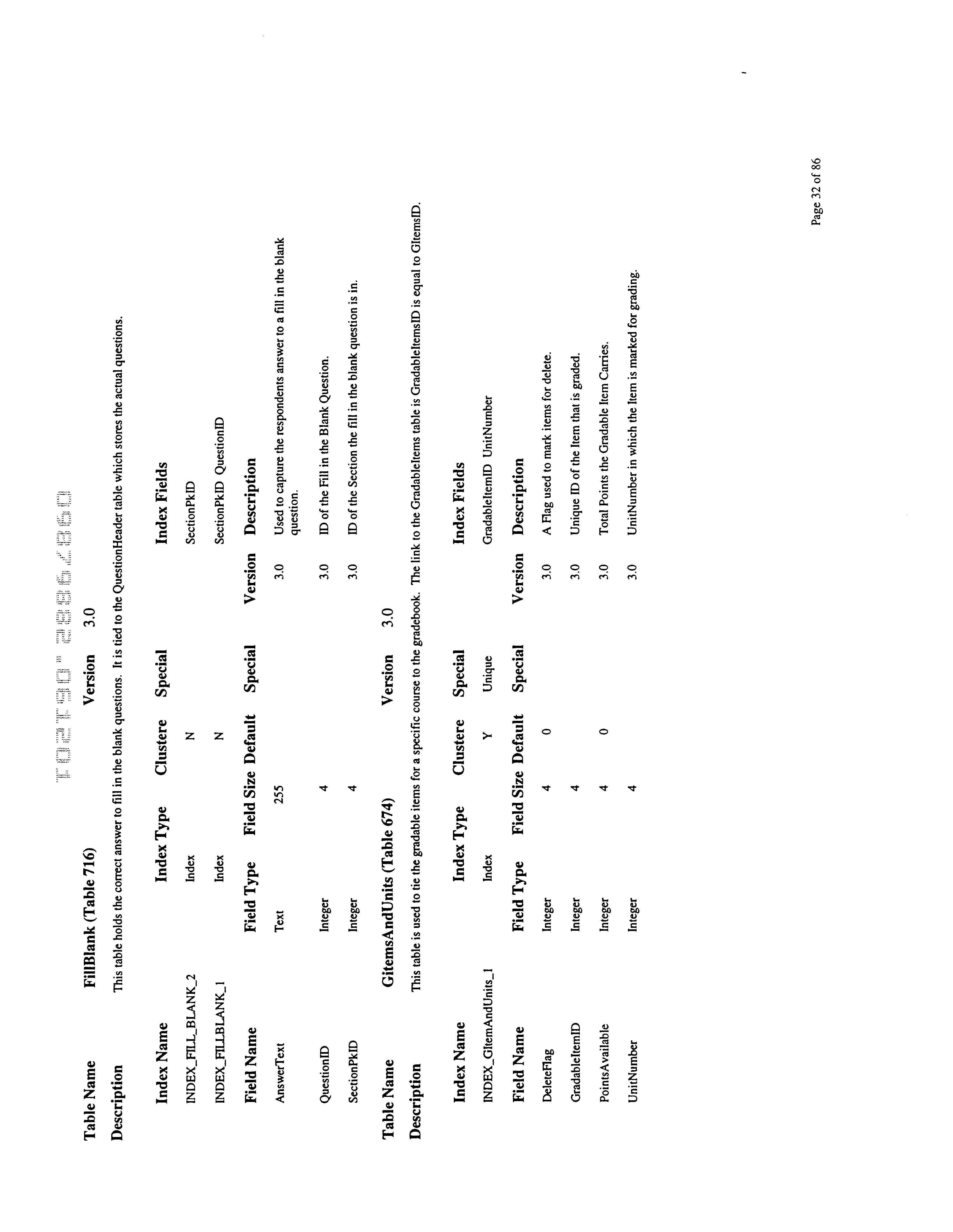 Figure US06674992-20040106-P00032