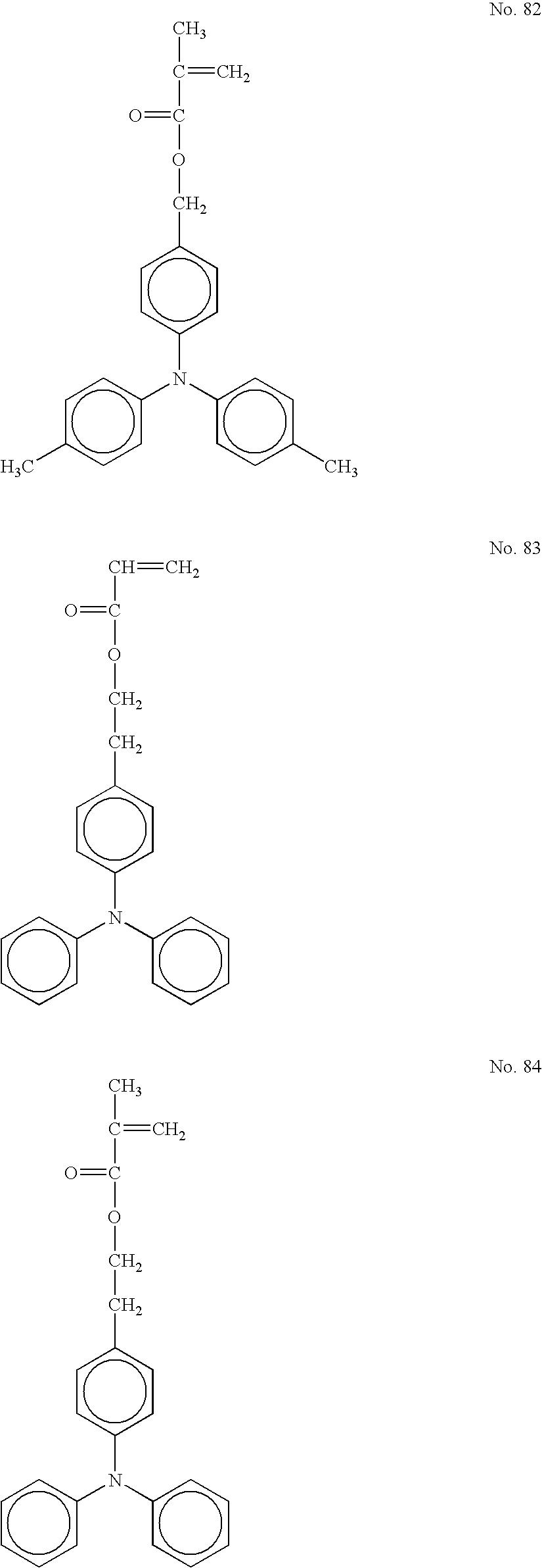 Figure US20050175911A1-20050811-C00029