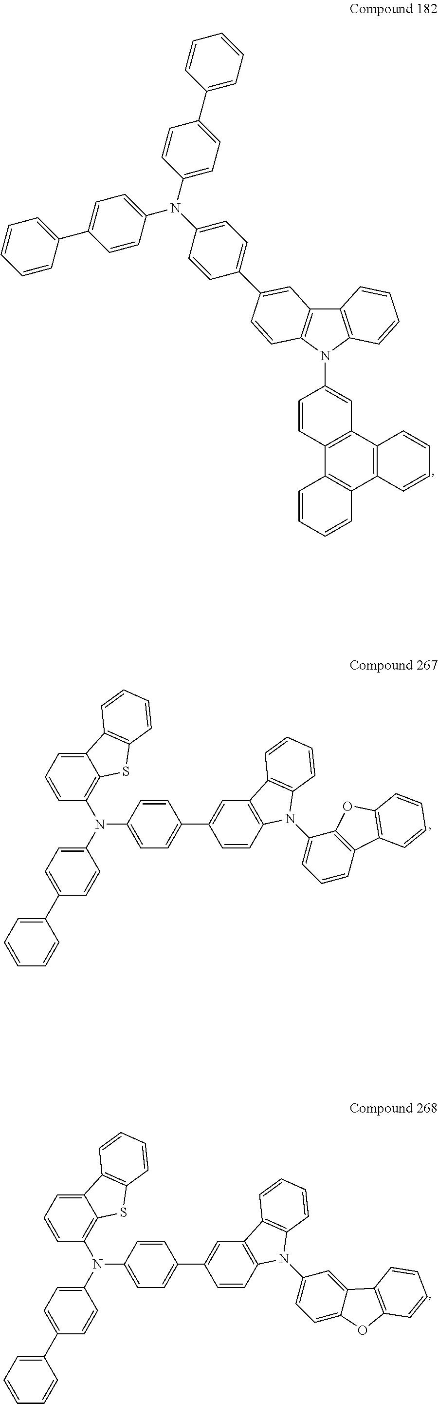 Figure US09054323-20150609-C00035