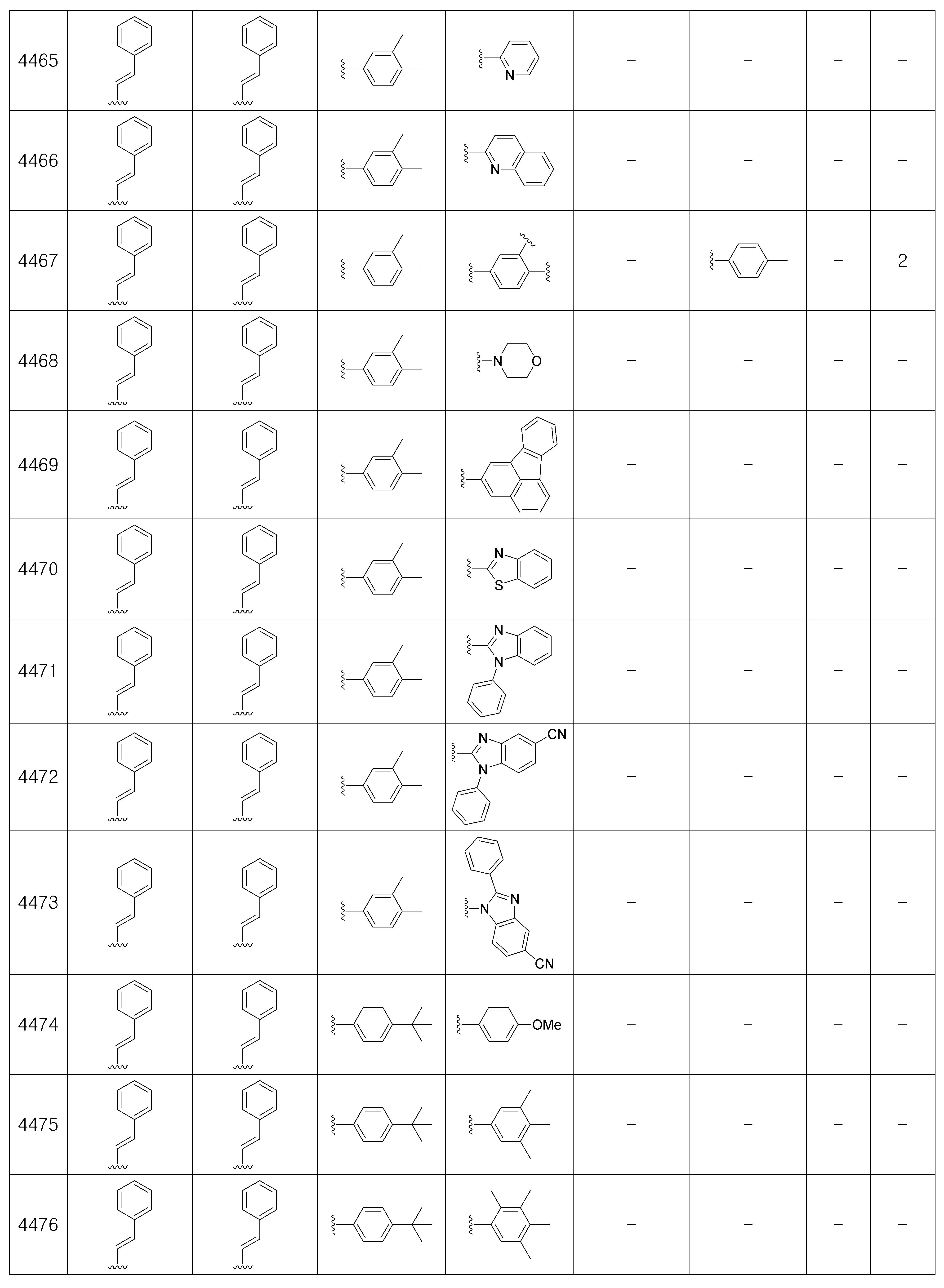 Figure 112007083008831-pat00385