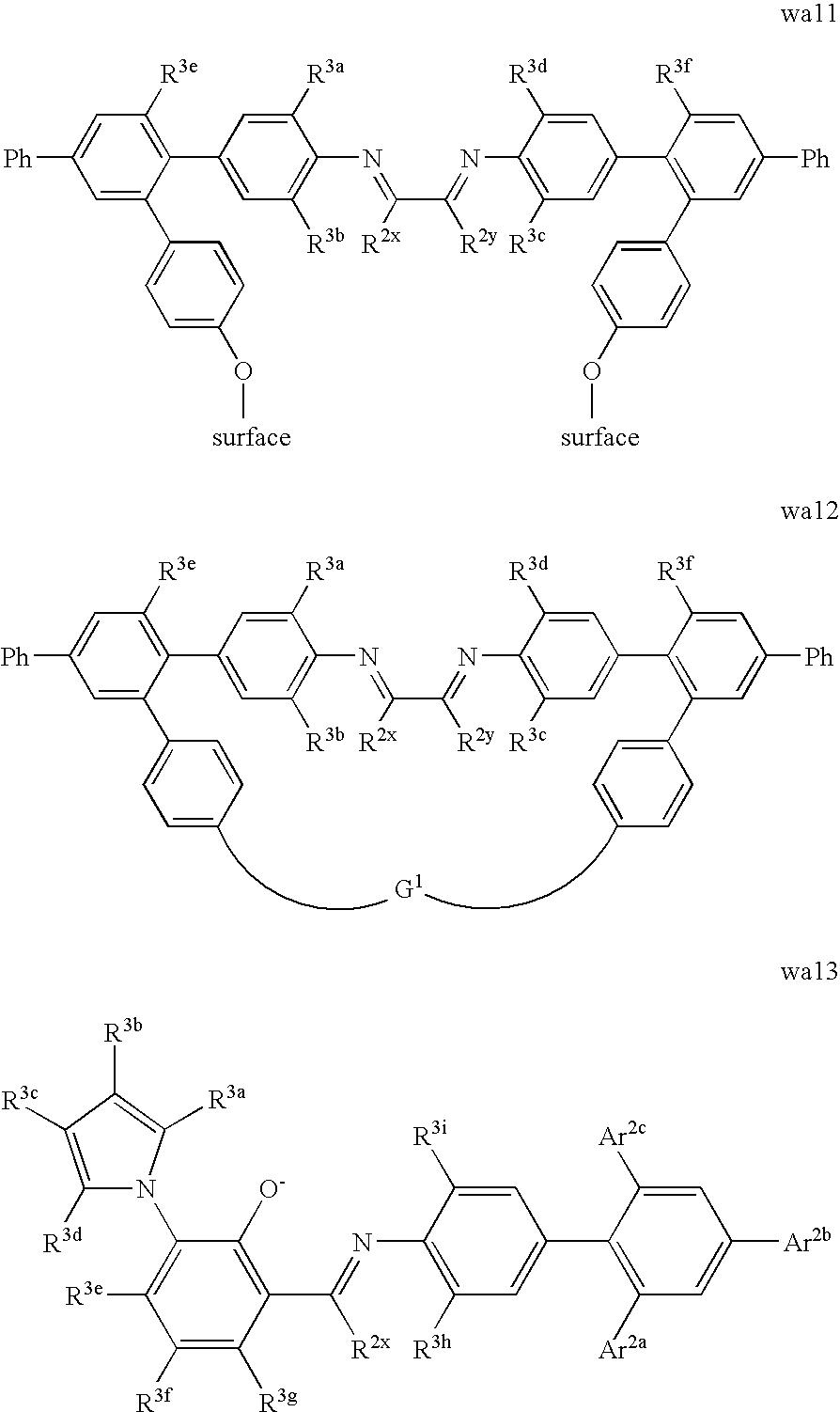 Figure US20040127658A1-20040701-C00050