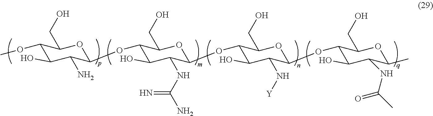 Figure US09732164-20170815-C00017