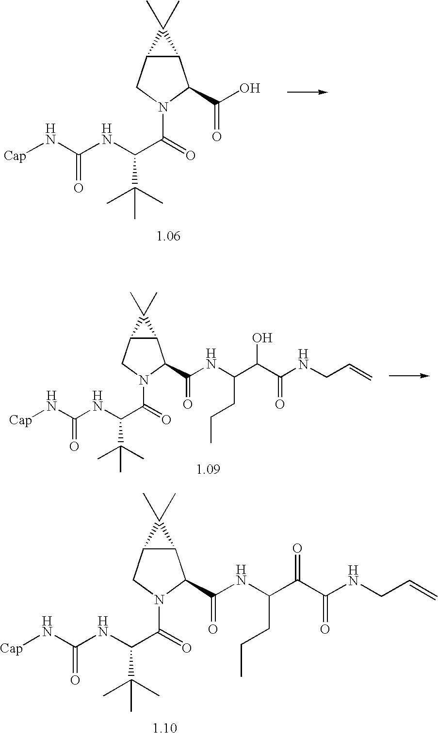 Figure US20060276404A1-20061207-C00099